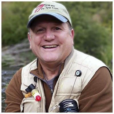 Randy Beard | Sawmill Partner
